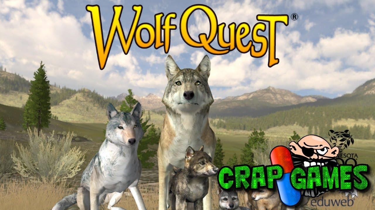 Wolf Warrior 2 Deutsch Stream