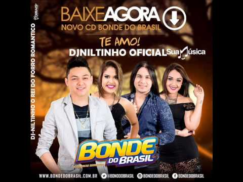 fcec50af83c4a BONDE DO BRASIL 2016 SENTIMENTO LINDO (MAIO DE 2016) - YouTube