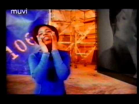 Adventures of Stevie V - Paradise