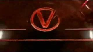 WWE Vengeance 2006 Live Intro