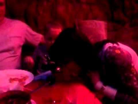 Кончил, глубоко, в Горло Подборка - Видео @ Pornable