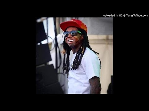 download Lil Wayne - Moolah (Remix)