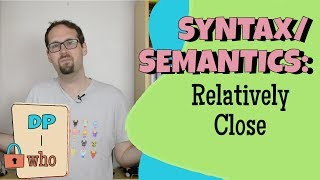 How Can Sentences Work Like Adjectives? The Syntax and Semantics of Relative Clauses
