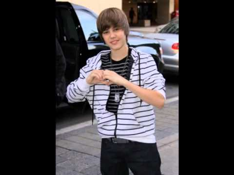 Download Justin rchato One time Acstico