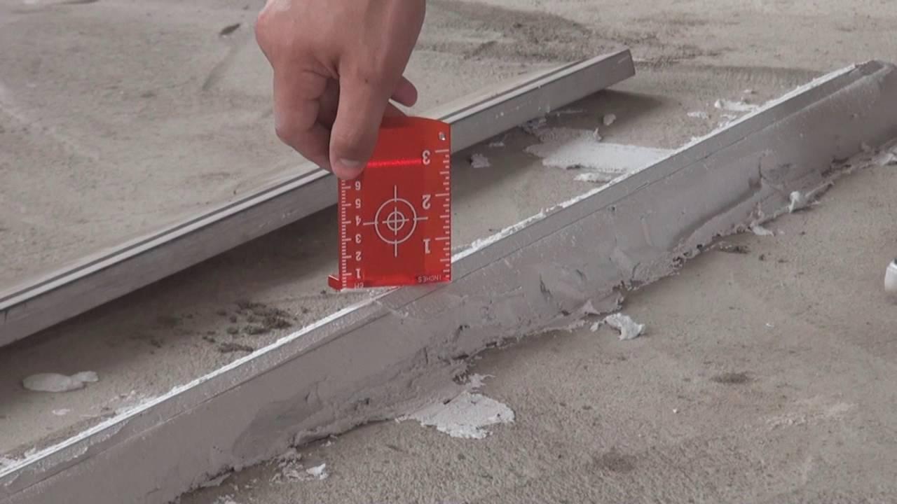 Продукция компании АкрилШик. Акриловые изделия для телепроекта .