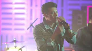 Papinka -Masih Mencintainya (Live Youtube Music Session)