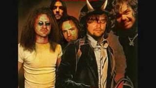 AC/DC  - Bon Scott Tribute - Ride On (2004)