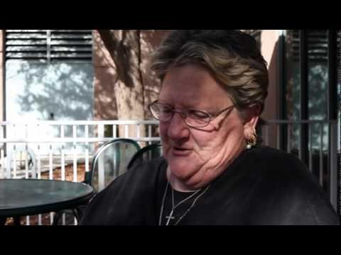 20131214 Janet Vermilyea McIntyre