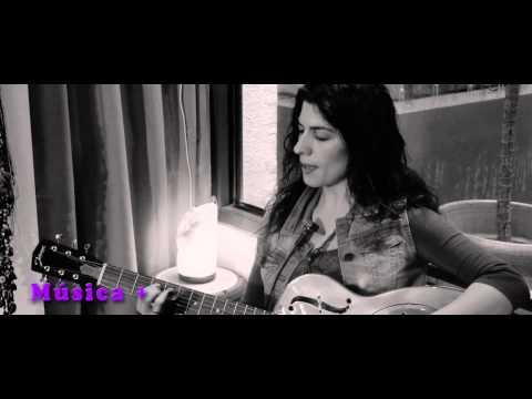 Susan Santos, Devil's Waltz Acustico