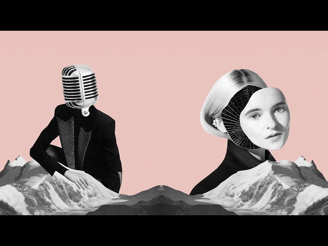 Clean Bandit Feat. Ellie Goulding – Mama