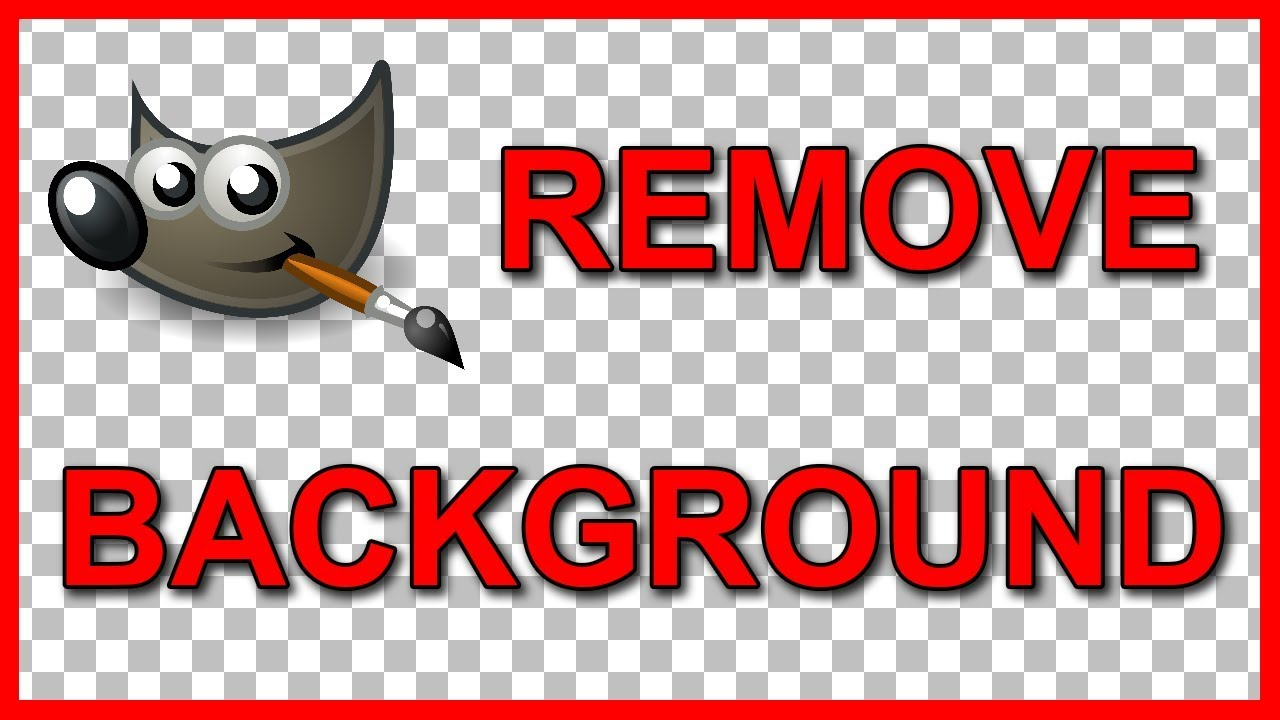 how to cut and move objects in gimp
