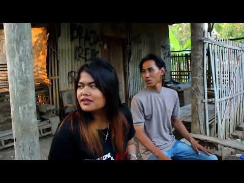 Salinan dari DERAMA LAGU BATUR SEKLAMBU ( Cover Dian Anic Faet Ocol Dut )