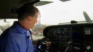 The Aviators 4: Tip of the Week 402 - Instrument 6 Pack