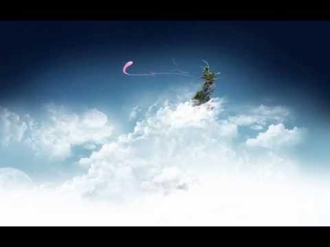 Клип White Apple Tree - Break It To Me
