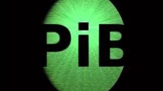HRS - Travel Dreams (PiB Remix)