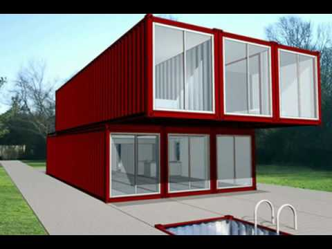 cheap Steel Construction Building SS 029 for sale in congo