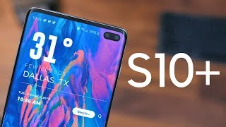 Download Galaxy S10 Plus: 72 Hours Later! Mp3 and Videos