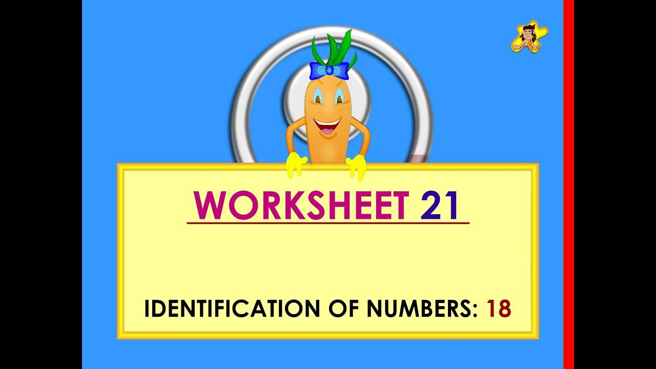 math worksheet : free printable educational worksheets uk  worksheets for education : Math Handbook Transparency Worksheet
