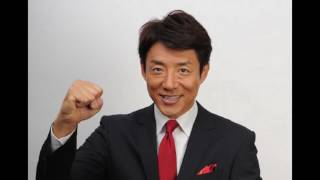 松岡修造が語る緊張とプレッシャーの違いについて。 元プロテニスプレイ...