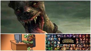 Игровые новости за 25 сентября 2014 | Выпуск №72 (Game News HD)