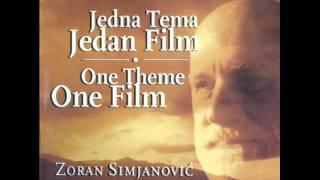 Zoran Simjanovic - Opasni trag.wmv