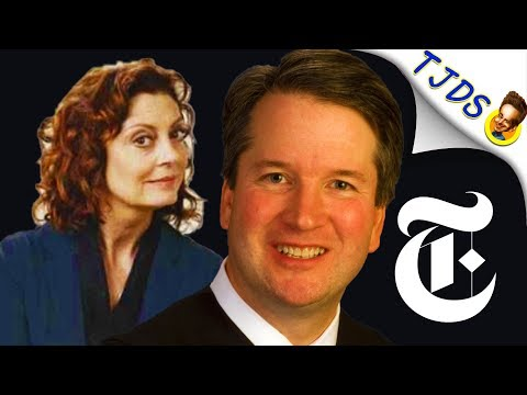Susan Sarandon Haters Dumbest Takes On Supreme Court