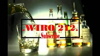 GuyonWaton ~ Lungaku cover clip by wiro 212
