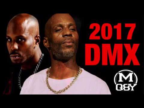 DMX  We In Here New Remix 2017