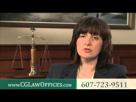 New York Oil And Gas Law Attorney