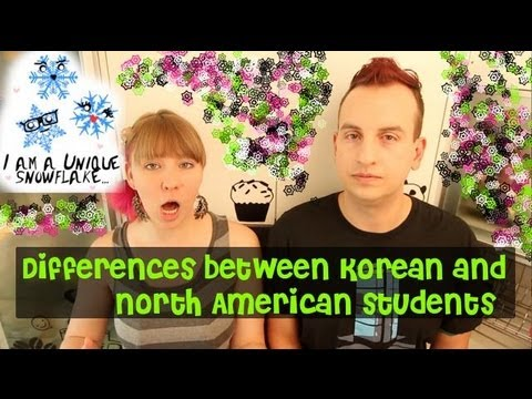 Going to Korea? 4 Cultural Differences to Prepare for