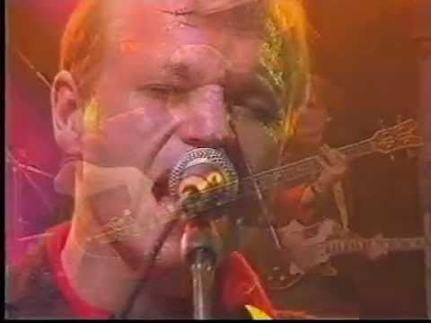 Level 42  - The Tube 1985