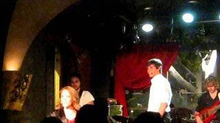 Klena, Keenan Wynn Elephant Love Medley 6.10.11