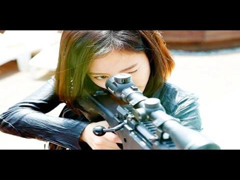 Phim Võ Thuật Trung Quốc Hay Nhất ❖ Sát Thủ Mỹ Nhân ❖ Phim Hành Động Võ Thuật