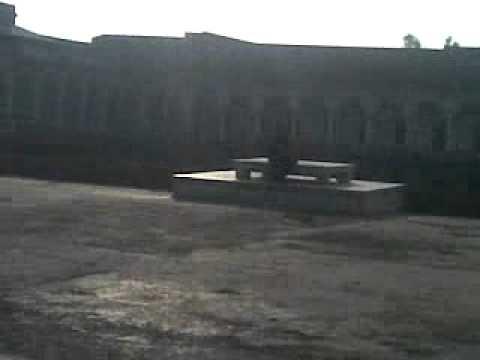yerramsetti chalapathi rao in Delhi