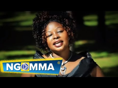 Eunice Kyalo  - Amaitha Kanw'ai (Official Video)