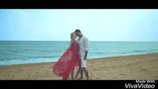 Джая Миядзаки feat. ENOTMC - Искра (Премьера клипа, 2016)