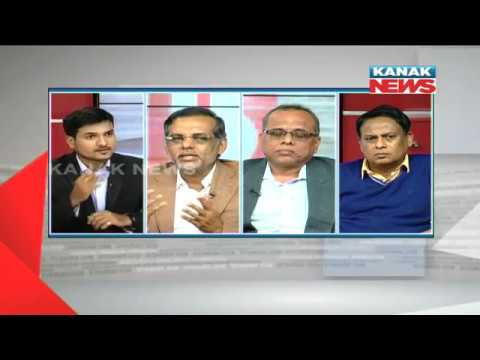 Big Debate: Effect of Demonetisation On Employment In India