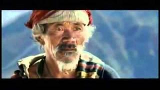 Trailer Himalaya (Caravan) - L'enfance d'un chef - Eric Valli (Bruno Coulais)