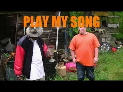 Insane D - Play My Song feat. YV & Ace (Official Video) Reloaded
