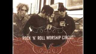Watch Rock n Roll Worship Circus Untitled video