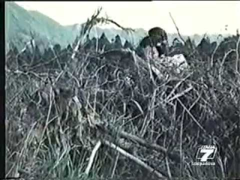 Samurai itto ogami serieTV 1x13 Da oriente a occidente