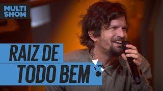 Baixar Raiz De Todo Bem   Saulo Fernandes   Música Boa Ao Vivo   Música Multishow