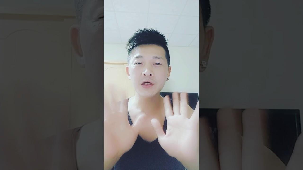 1090405海軍之星楊志源演唱竹間也老師的幸福臺灣因仔 - YouTube
