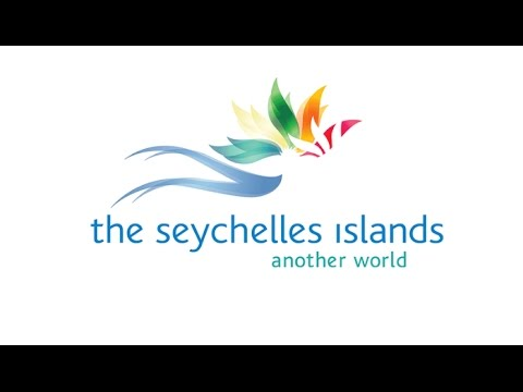 Seychelles plans to preserve the tropical paradise for both residents and visitors alike