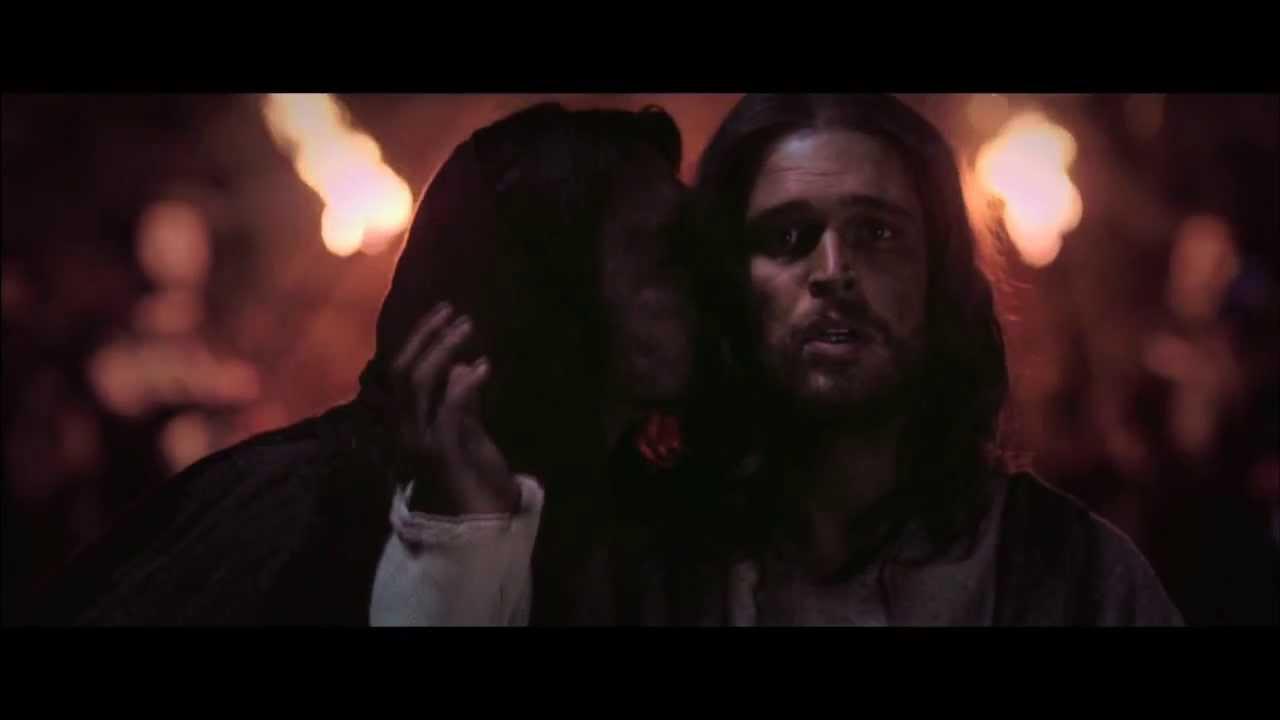 SON OF GOD - ReThink Review
