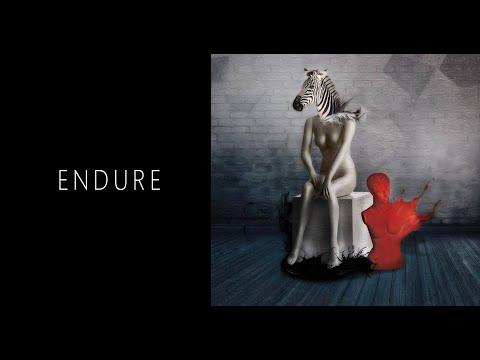 Ivan Castro - Endure    ORIGINAL Piano Tiles 2 Song