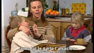 Alsacien Elsaesser