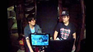 第5回最強最後のドルヲタ工場1 京本有加 動画 24