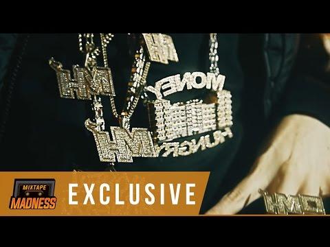 Tel Money - Alligator (Music Video)    @MixtapeMadness