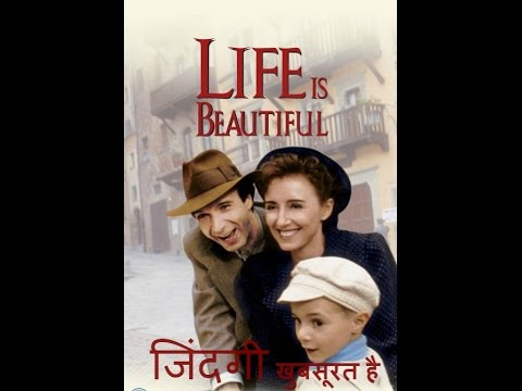 Life Is Beautiful In Hindi Motivational Quotes Youtube